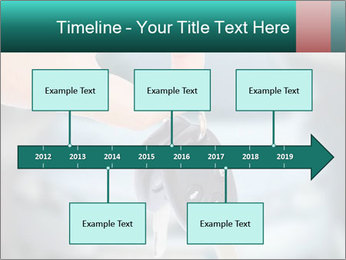 0000083265 PowerPoint Template - Slide 28