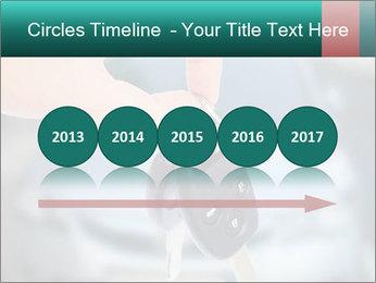 0000083265 PowerPoint Template - Slide 29