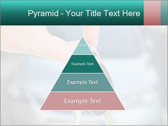 0000083265 PowerPoint Template - Slide 30
