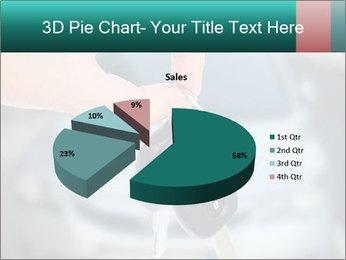 0000083265 PowerPoint Template - Slide 35