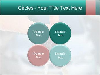 0000083265 PowerPoint Template - Slide 38