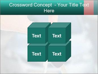 0000083265 PowerPoint Template - Slide 39