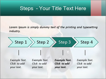 0000083265 PowerPoint Template - Slide 4