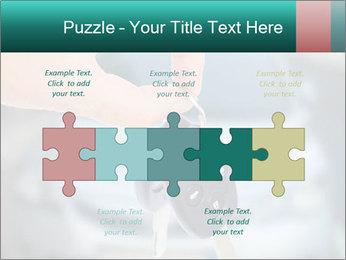0000083265 PowerPoint Template - Slide 41