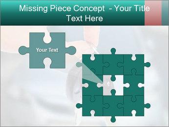 0000083265 PowerPoint Template - Slide 45