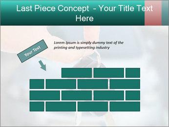 0000083265 PowerPoint Template - Slide 46