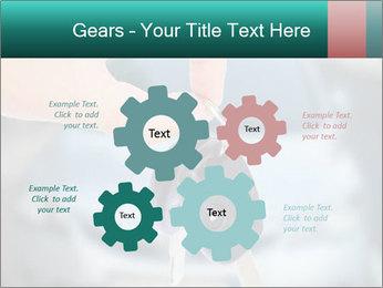 0000083265 PowerPoint Template - Slide 47