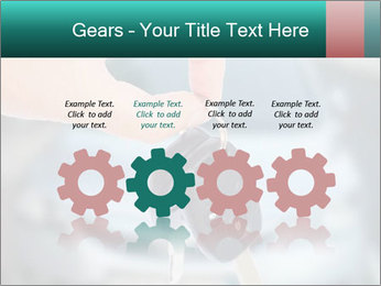 0000083265 PowerPoint Template - Slide 48