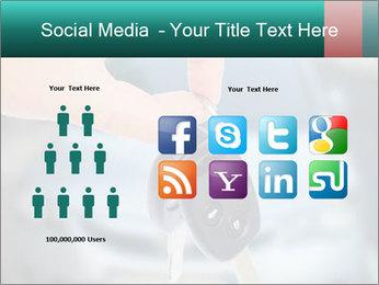 0000083265 PowerPoint Template - Slide 5
