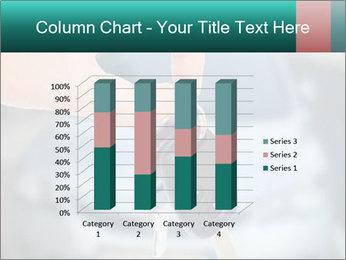 0000083265 PowerPoint Template - Slide 50