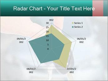 0000083265 PowerPoint Template - Slide 51