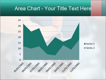 0000083265 PowerPoint Template - Slide 53