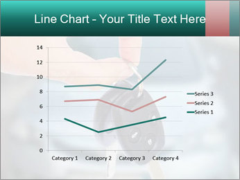 0000083265 PowerPoint Template - Slide 54