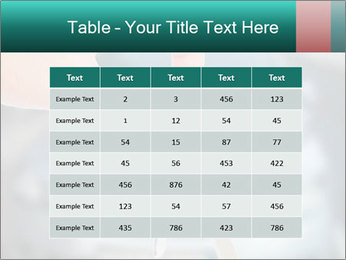 0000083265 PowerPoint Template - Slide 55