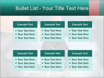 0000083265 PowerPoint Template - Slide 56