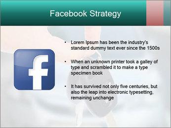 0000083265 PowerPoint Template - Slide 6