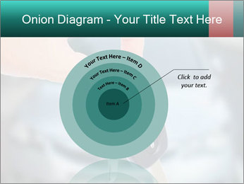 0000083265 PowerPoint Template - Slide 61
