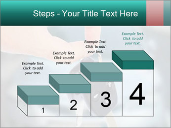 0000083265 PowerPoint Template - Slide 64