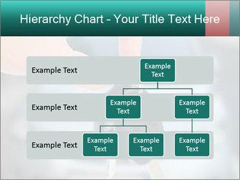 0000083265 PowerPoint Template - Slide 67