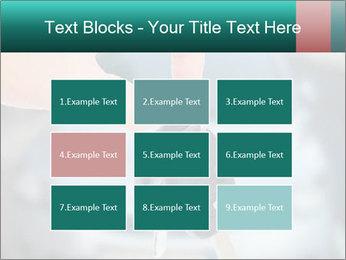0000083265 PowerPoint Template - Slide 68