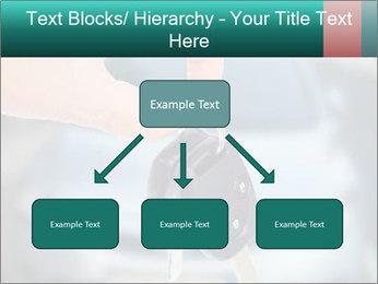 0000083265 PowerPoint Template - Slide 69