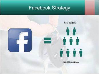 0000083265 PowerPoint Template - Slide 7