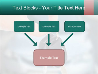 0000083265 PowerPoint Template - Slide 70