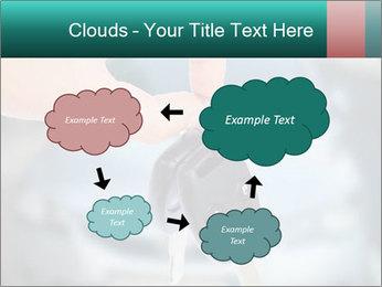 0000083265 PowerPoint Template - Slide 72