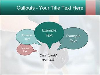 0000083265 PowerPoint Template - Slide 73