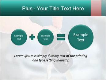 0000083265 PowerPoint Template - Slide 75