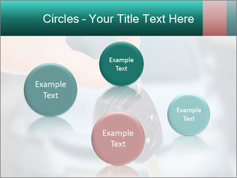 0000083265 PowerPoint Template - Slide 77