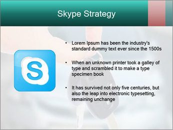 0000083265 PowerPoint Template - Slide 8
