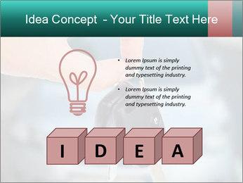 0000083265 PowerPoint Template - Slide 80