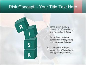 0000083265 PowerPoint Template - Slide 81