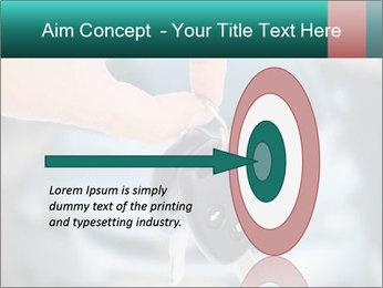 0000083265 PowerPoint Template - Slide 83