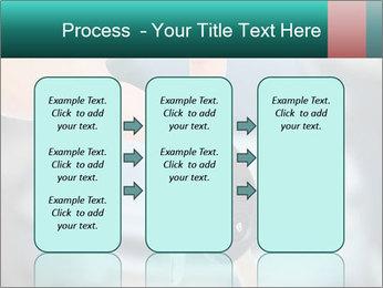 0000083265 PowerPoint Template - Slide 86
