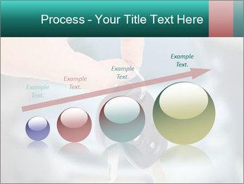 0000083265 PowerPoint Template - Slide 87