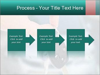 0000083265 PowerPoint Template - Slide 88