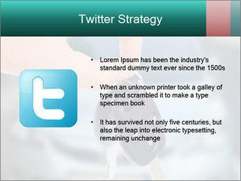 0000083265 PowerPoint Template - Slide 9