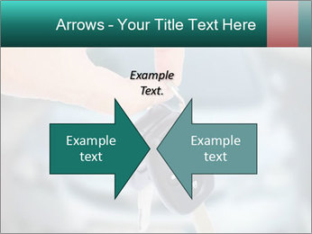 0000083265 PowerPoint Template - Slide 90