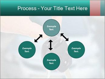 0000083265 PowerPoint Template - Slide 91