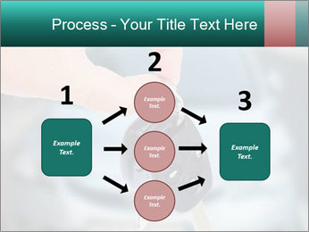 0000083265 PowerPoint Template - Slide 92