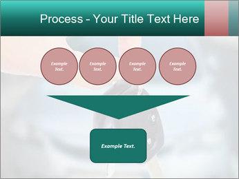 0000083265 PowerPoint Template - Slide 93