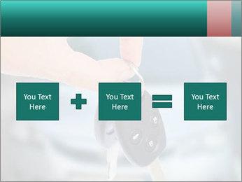 0000083265 PowerPoint Template - Slide 95