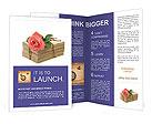 0000083266 Brochure Template