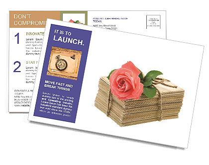 0000083266 Postcard Templates