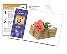 0000083266 Postcard Template