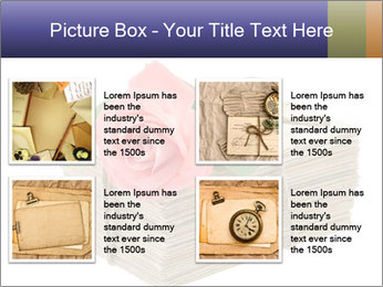 0000083266 PowerPoint Template - Slide 14