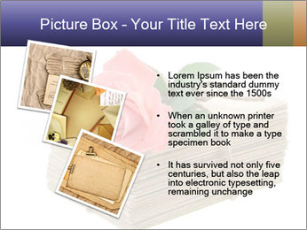 0000083266 PowerPoint Template - Slide 17