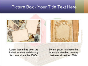 0000083266 PowerPoint Template - Slide 18